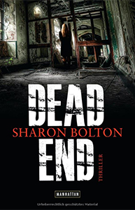 Sharon-Bolton-Dead-End