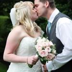 Wedding_005