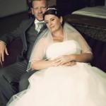 Wedding_013