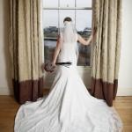 Wedding_019