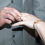 Wedding_024