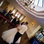 Wedding_029