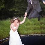 Wedding_035