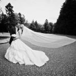 Wedding_026